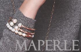 MaPerle